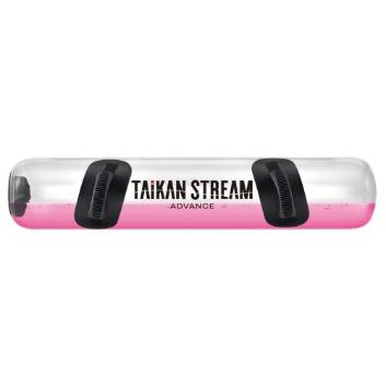 <TAIKAN STREAM>TAIKAN STREAM ADVANCE