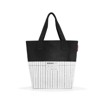 <Reisenthel>URBAN BAG PARIS