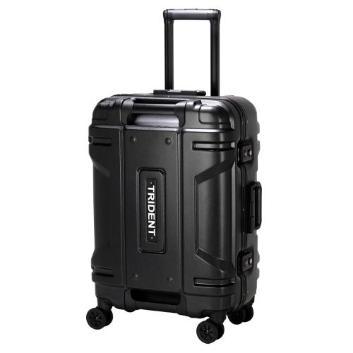 <TRIDENT>TRI1099-56フレームスーツケース