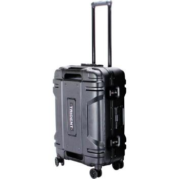 <TRIDENT>TRI1099-66フレームスーツケース