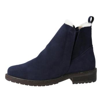<エミュ オーストラリア>【防水】PIONEER ブーツ