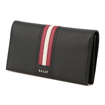 <BALLY>TALIRO.LT 長財布