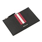 <BALLY>TENLEY.LT カードケース
