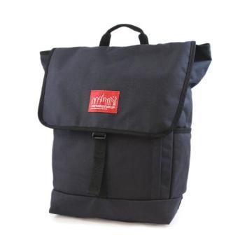<Manhattan Portage>Washington SQ Backpack
