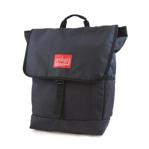 <Manhattan Portage>Washington SQ Backpack