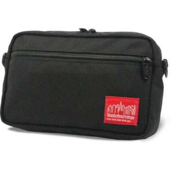 <Manhattan Portage>Jogger Bag