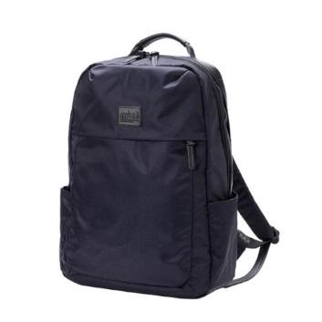 <Manhattan Portage BLACKLABEL>SOUTH STREET BACKPACK