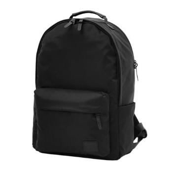 <Manhattan Portage BLACKLABEL>ESSEX BACKPACK