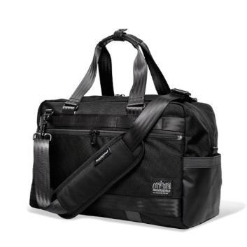 <Manhattan Portage BLACKLABEL>PORT AUTHORITY BOSTON BAG AFTER