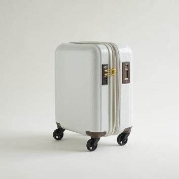 <SUNCO>Ruberica Carry 24-28L