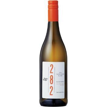 <エルギン・リッジ>ソーヴィニヨン・ブラン【2016】(白ワイン)