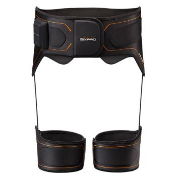 <SIXPAD>SIXPAD Bottom Belt
