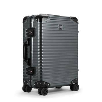 <LANZZO>NormanLight34L