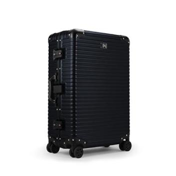 <LANZZO>NormanLight65L