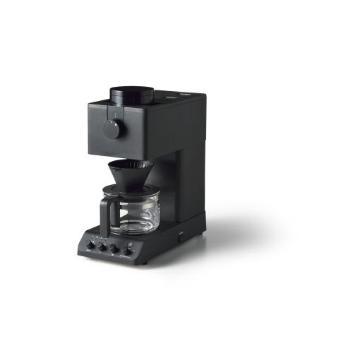 <ツインバード>全自動コーヒーメーカー(CM-D457B)