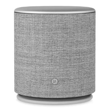 <BANG&OLUFSEN>ベオプレイ M5 multi-room対応 Bluetoothスピーカー