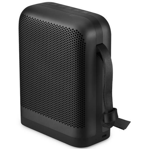 <BANG&OLUFSEN>ベオプレイ P6 Bluetoothスピーカー