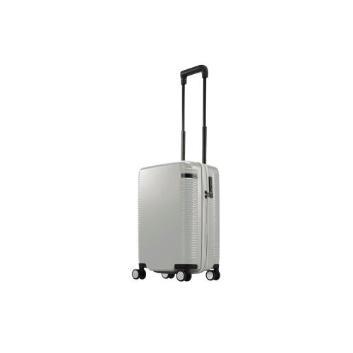 <ace.TOKYO>ウォッシュボードZ 国産、機内持込可、 キャスターストッパー付 04065