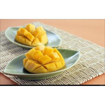 沖縄マンゴー人気の3種類セット 1kg