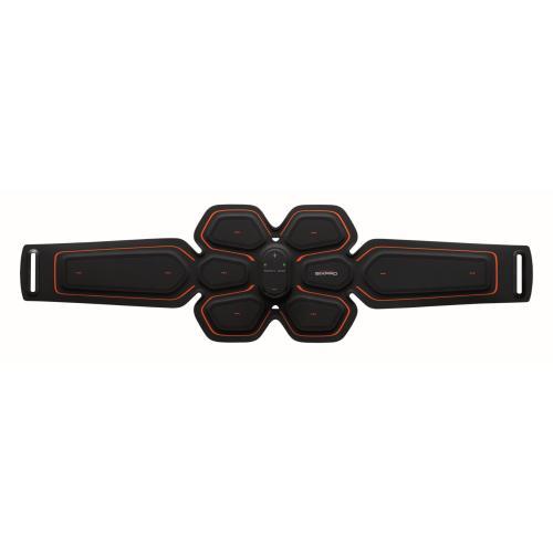 <SIXPAD>SIXPAD Abs Belt S/M/Lサイズ