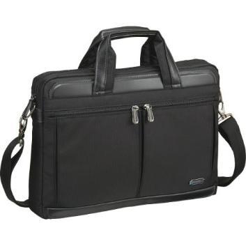 【タカシマヤセレクト】ワールドトラベラー A4対応ビジネスバッグ