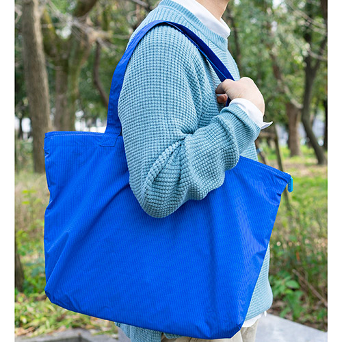 <ANAオリジナル>TO&FRO for ANA RAIN BAG