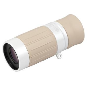 <Kenko>中遠近両用6倍単眼鏡PLフィルターセット