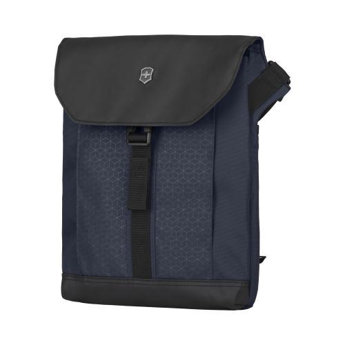 <ビクトリノックス>アルトモント オリジナル フラップオーバー デジタルバッグ
