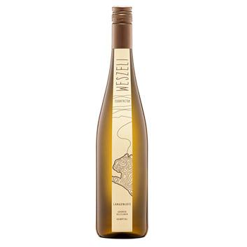 <ヴェスリ>グリューナー・フェルトリーナー・ランゲンロイス【2019】(白ワイン)