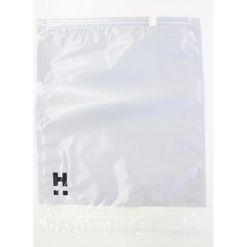 <ハピタス>圧縮袋ペタコ