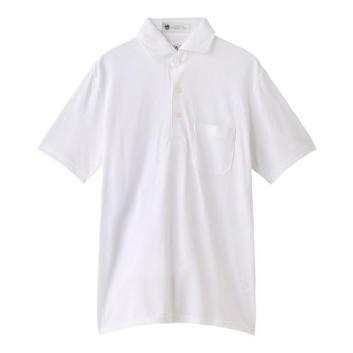 <ジム>アメリカンシーアイランドコットンドライポロシャツ
