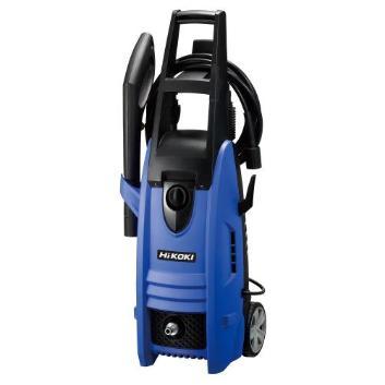 【期間限定特別企画】<HiKOKI>家庭用高圧洗浄機 FAW105S