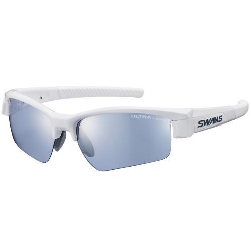 <スワンズ>サングラス プロモデル Y-140 LI SIN-0714 PAW
