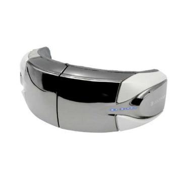 <Doctor Air>3DアイマジックS