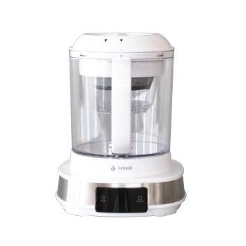 <リヴィーズ>電動水出しコーヒーメーカー(CB-011W)