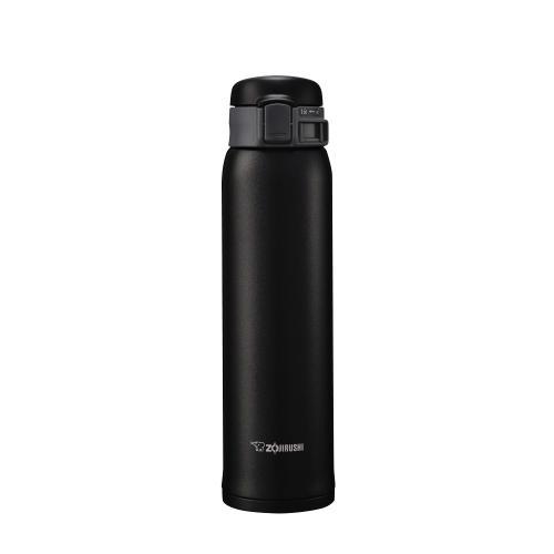 <象印>ステンレスボトル SM-SE60