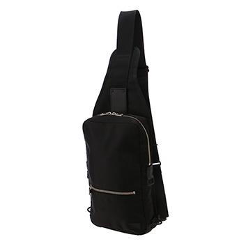 【タカシマヤセレクト】<PORTER>ポーター リフト スリングショルダーバッグ