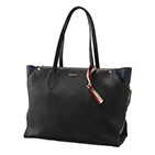 <Orobianco>Shrink leather Tote 92222