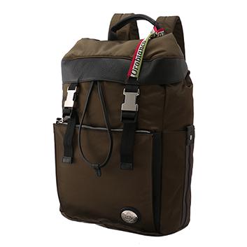 <Orobianco>Backpack series 92211
