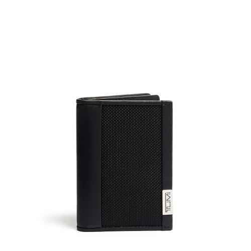 <TUMI>ガゼット・カードケース
