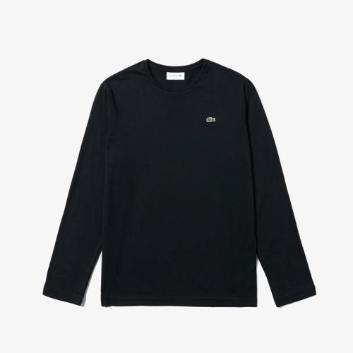 <ラコステ>Tシャツ