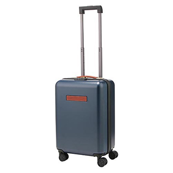 <Felisi>Trolley Case