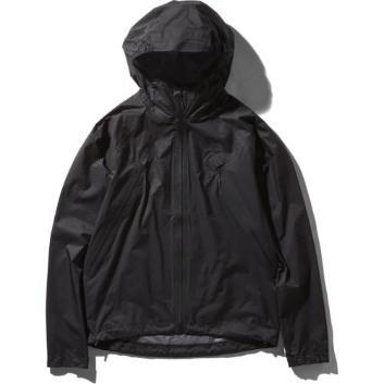 <ザ・ノース・フェイス>【軽量】【防水】オプティミストジャケット
