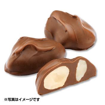 ハワイアンホースト ミニパックティキチョコレート 3箱