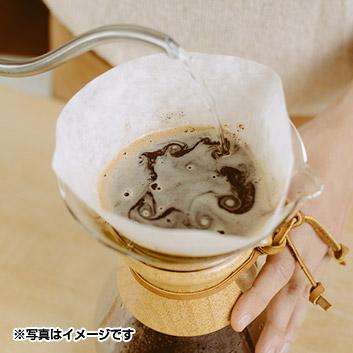 【ダルマイヤー】レギュラーコーヒーギフト