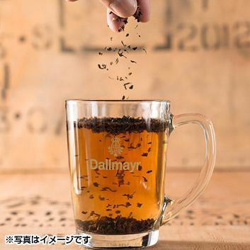 【ダルマイヤー】フルーツフォレスト・チャイセット