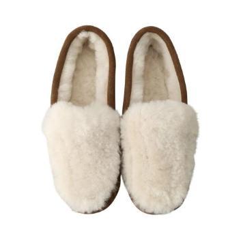 <エミュ オーストラリア>Cairns Revers Fur