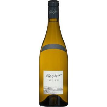 <パスカル・ジョリヴェ>サンセール【2019】白ワイン(エノテカ)