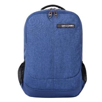 <シンプルキャリー>【撥水】バックパック Backpack NOAH