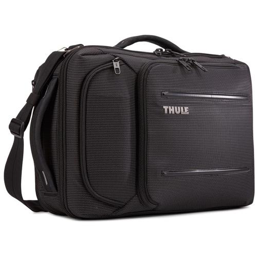 <THULE>クロスオーバー2 コンバーティブル ラップトップ バッグ 15.6